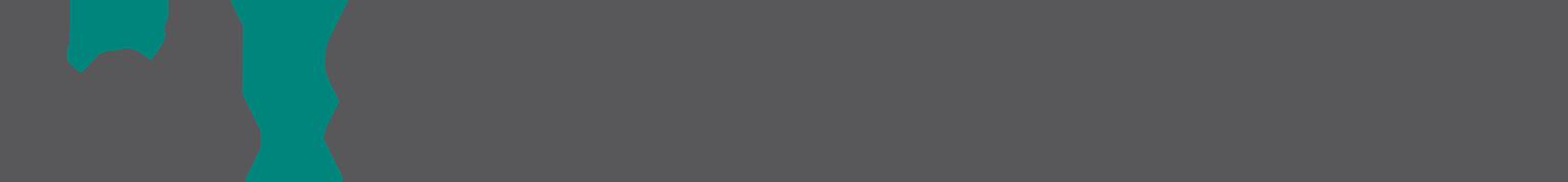 Dein Teamtrikot-Logo